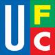 UFC Que Choisir de Marseille et des Alpes Maritimes